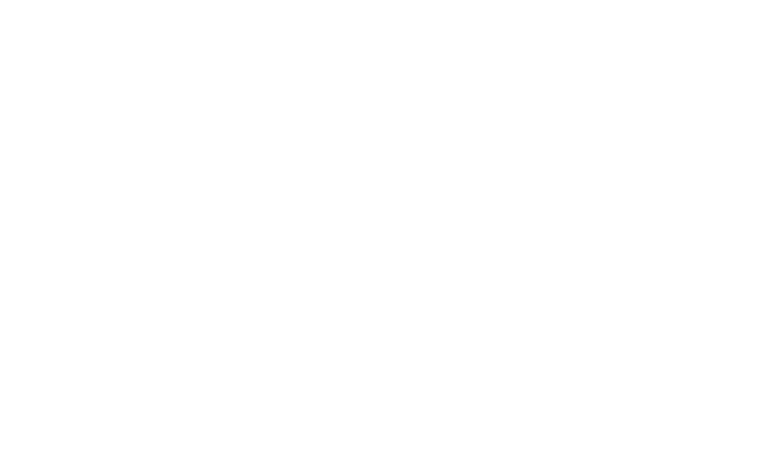 Aicone Group