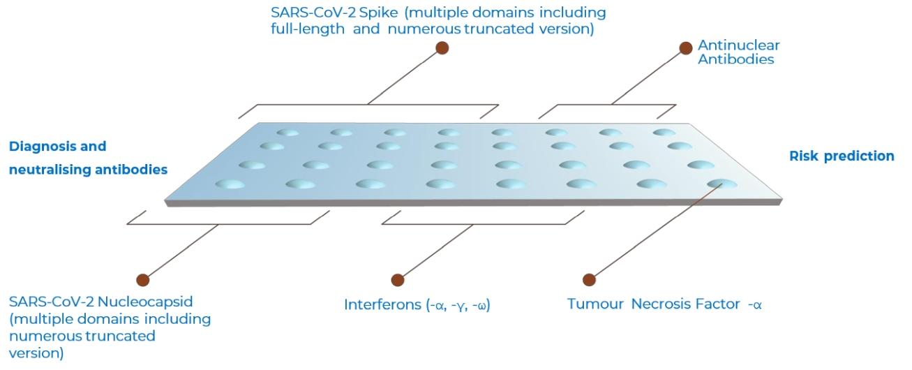 aicone-biochip-covidtest