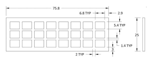 slide-layout